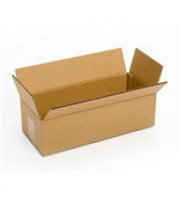 Packaging supply store-vpack