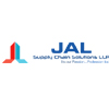 Third-Party Logistics Aservice provider,  jalsupplychain.com