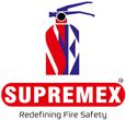 Supremex- No*1 fire extinguisher supplier and manufacturer