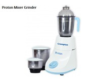 Buy Mixer Grinders Online at Best Price in India by Crompton