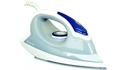Shop for Premium Quality Steam & Dry Iron Online by Crompton