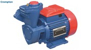 Buy Premium Quality Commercial & Domestic Electric Pumps by Crompton