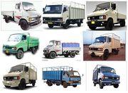 Chaitanya Transport Company, pvt.ltd.