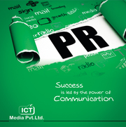 ICT Media is one of the trusted Public Relation company in Nagpur | Pr