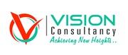 Digital Signature Certificate –Vision Consultancy-8624892442
