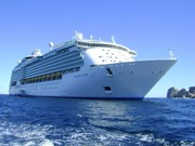 Royal Caribbean Mariner Of The Seas Cruises