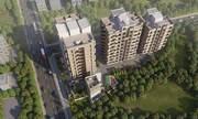 2, 3 & 4 BHK Luxurious Flats Condominiums Kalda Corner,  New Shrey Nagar