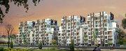 Pride Orange City 2BHK ,  3BHK Flats apartments at Paithan Road Auranga