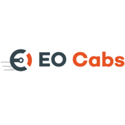 Mumbai to Ahmedabad taxi Rental hire service at EO Cabs