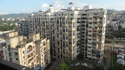 2 BHK flats for sale at manik moti, katraj