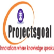 Final Year IEEE Projects for CSE,  Final Year IEEE Projects for ECE