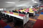 Office Furniture Pune,  Office Furniture Wholesalers