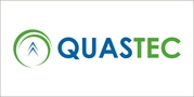 QUASTEC- Best Software Testing Training in Thane- Mulund- Bhandup