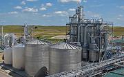 Offering Bioethanol Plant