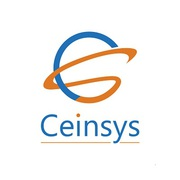 Ceinsys : Geographic Information Systems,  Engineering Solutions