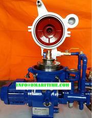 Industrial Centrifuge MAB-104,  MAB-103,  Biodiesel centrifuge,  Lube o