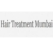 Cicatricial Alopecia Treatment - Hair Treatment Mumbai
