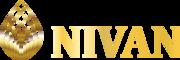 Luxurious Flats for sale in Khar | Property in Khar | Nivan