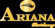 Flats & Apartments in Borivali East | Ariana Residency