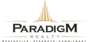 Property in Mumbai | Affordable Luxury Homes | Paradigm Realty