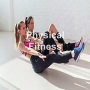 Physical Fitness Center