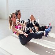 Physical Fitness Center
