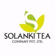 Solanki tea | ctc tea | green tea | instant tea | Premix tea | masala