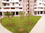 2 BHK ready to move Homes at Ambegaon (kh.)  Pune