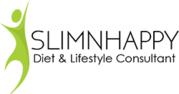 Award winning Dietitian in Mumbai   Dt. Sarika Nair – Slimnhappy.com