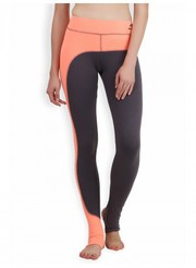 Stylish Yoga Pants for Women - Alcis Sports