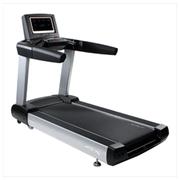 Buy Stex Motorized Treadmill Nagpur India