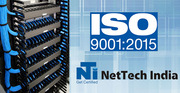 INDUSTRIAL AUTOMATION TRAINING INSTITUTE IN THANE |NETTECH INDIA