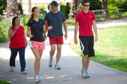 Stepathlon: Best Corporate Wellness Programs For Employee Health