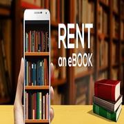 Buy Audio Books Online India,  Buy E Books Online India