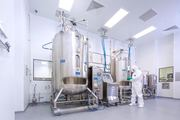 cGMP AUDITS AND COMPLIANCE