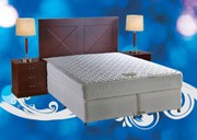 High Quality Mattress Brand in India