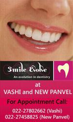 Painless Dental Root Canal Treatment Cost in Navi Mumbai - Smile Evolv