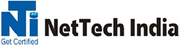 Core java training institute | Core java certification | NetTech india