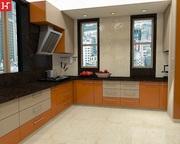 Full home Interior Designing Solution? – Houseome Interior Designer
