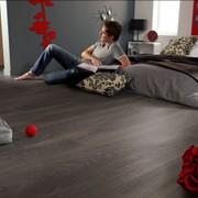 Custom Wooden & Laminate Flooring Solution online in India