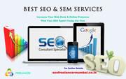 Looking Professional SEO Expert in Mumbai: +91 9842021911