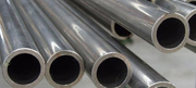Welded Stainless Steel Pipes tubes Manufacturers and Suppliers Mumbai