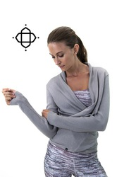 Online sweaters for womens