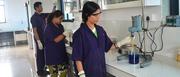 pH indicators manufacturer and exporter   Gspchem