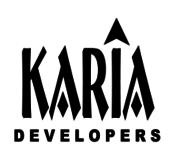 Best Builders in Pune - Karia Developers