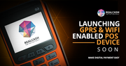 Grab a GPRS device for INR 5555/- now!