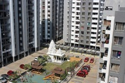 BRAND NEW 2BHK FLATS FOR SALE IN WAGHOLI