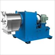 Process Equipment Manufacturers in Pune,  Chemical Process Equipment Su