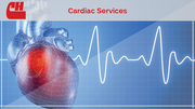 Best  Cardiologist in India | Best  Cardiologist in Indore