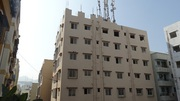BRAND NEW 1BHK FLATS FOR SALE IN AMEGAON KHURD,  PUNE